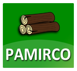 Software Gatere Lemn - SC PAMIRCO SRL
