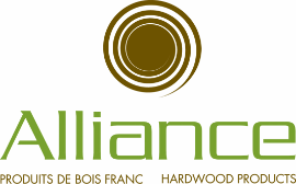 Producători De Sertare Lemn - Alliance Hardwood Products