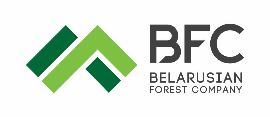 MDF-HDF-CPL-MFC Lemn - Belarusian Forestry Company