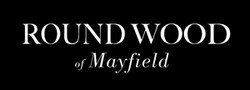 Importatori De Mobilă Lemn - Round Wood of Mayfield Ltd
