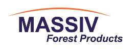 Doage - MASSIV FOREST PRODUCTS SRL