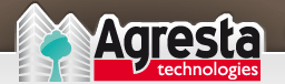 Agresta Technologies