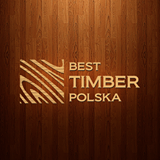 Panouri Sandwich Izolante - Best Timber Polska Sp. z o.o.