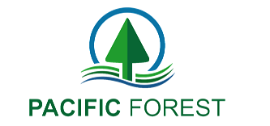 Companii din Chile - Pacific Forest