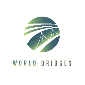 Exportatori De Mobilă Lemn - WORLD BRIDGES TRADING PTE LTD SRL - Romania Branch