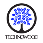 Proprietari De Paduri Lemn - Technowood LTD
