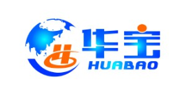 Companii certificate ISO (9000 Sau14001) - Linyi Huabao Import and Export Co.,Ltd