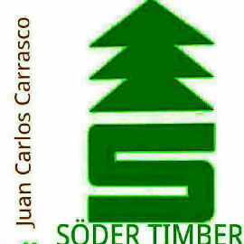 Söder <span class='label label-highlight'>Timber</span>