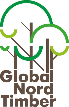 Companii din Estonia - Global Nord Timber OÜ