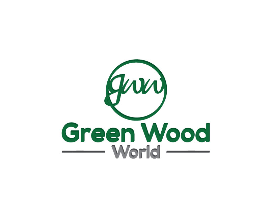 Companii din Surinam - Green Wood World N.V.