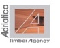 Comercianti Lemn - Adriatica timber agency srl