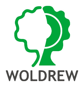 Contractori/constructori Lemn - Woldrew SA