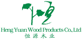 Mediu Companii  - Dongming County Hengyuan Wood Products Co.,Ltd