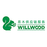 Producători De Elemente/cadre Scaune/canapele Lemn - Willwood China Supply Chain SERVICE// Willwood Forest Products